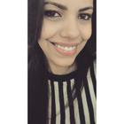 Maria Clara Leao