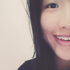 Jolene Khoo