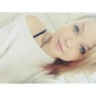 Nina Alexandra  ♥