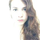 Naomi Castillo Mrn