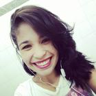 Raquel Matos