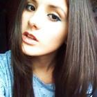 Antonia Tod