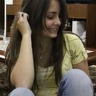 Mariana Freitas