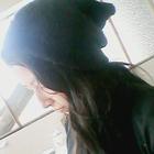 ☆Pame G☆♡