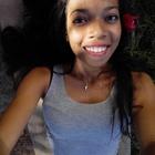 Jessie Mialy Raza