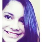 Lara Samogy