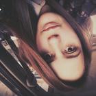 Gabriela angles