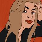 Joana Patricia