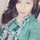 †Amara Roodrigüez†