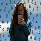Lera_Aim_