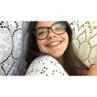Viviana Esteves