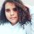 Ana Laura ℒ ♛ †