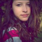 Gaia Coltri