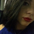 Becky Gonzalez