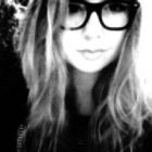 Evelynee... ✌️