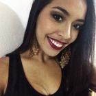 Camila Prestes