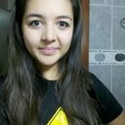 Gabriela sumiê