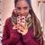 Vicky Aravena