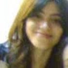 Camila Teciano