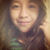 jhoanna_1D  