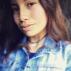 Estefania Silva