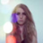 Emilie Garcia ∞