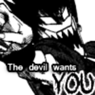 Devil_Bats-Ya-ha