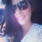Ana C Alvarez