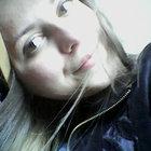 Alex Sandra