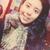 »•Mirely Josselyn•«