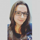 Larissa Mattos