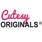 cutesy_originals