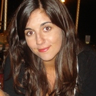 Vanessa Filipa