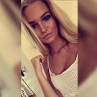 Mikaela Johansson