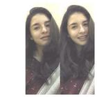 Andrea R