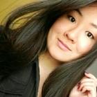 Renata Zamami