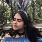 Alejandra Carbajal ♡