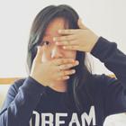 Victoriayuen