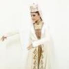 Sarah Wael