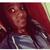 Keren Elena Mbemba