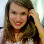 Angélica Benevides