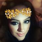 Laura Navasardyan