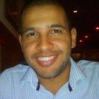 Felipe De Pascale