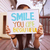 SmileYouAreBeautiful