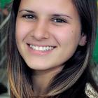 Elisandra Ferezini