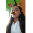 Scarleth Garcia
