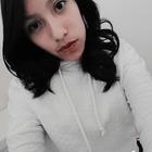 Blanca Mendieta