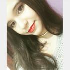 Hedislane Silva