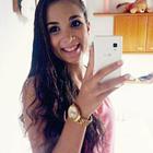 Mariana Vilela