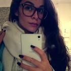 Gamine Costa